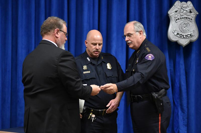 Police Awards_2015-1-26093.jpg
