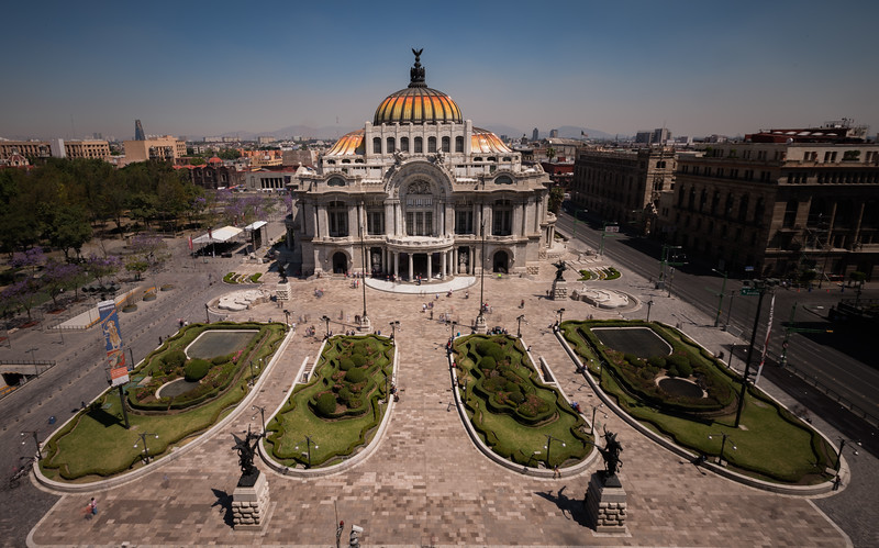 20180325_Palacio de Bellas Artes y Correos_IMG_3769.JPG