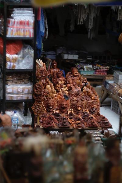 Trip of Wonders Day 11 @Bali 0227.JPG