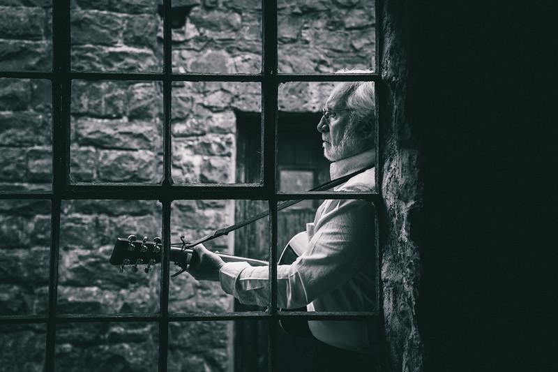 David Arn-8.jpg