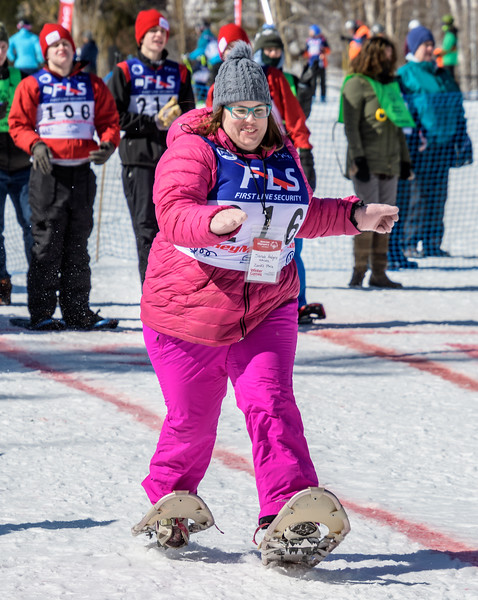 2019 ZP Snowshoe Competition-_5000386.jpg