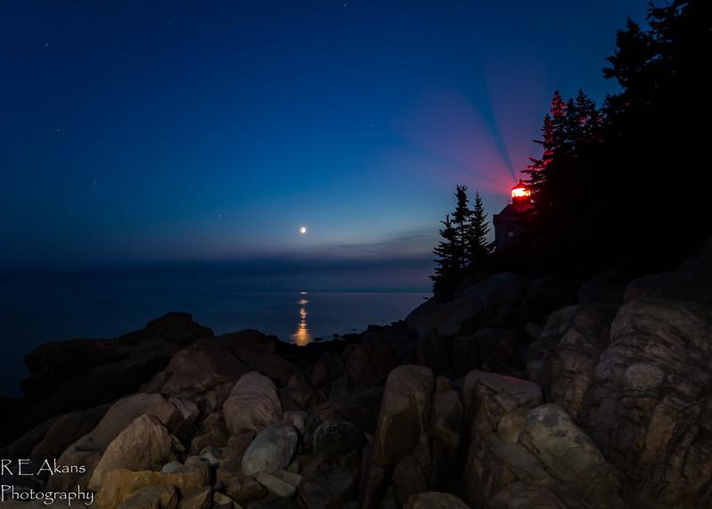 Bass Harbor Blue Hour 8464.jpg