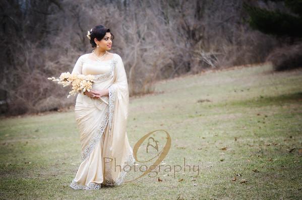 DSP Brides