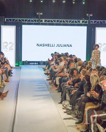 Nashelli Juliana