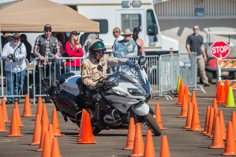 Rider 48-50.jpg
