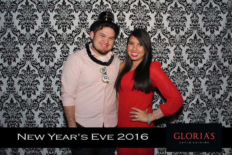 2016-12-31_231418.jpg