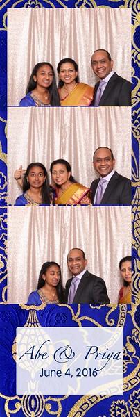 Boothie-PhotoboothRental-PriyaAbe-100.jpg