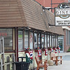 littleton-diner