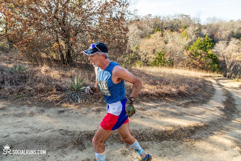 SR Trail Run Jan26 2019_CL_4585-Web.jpg