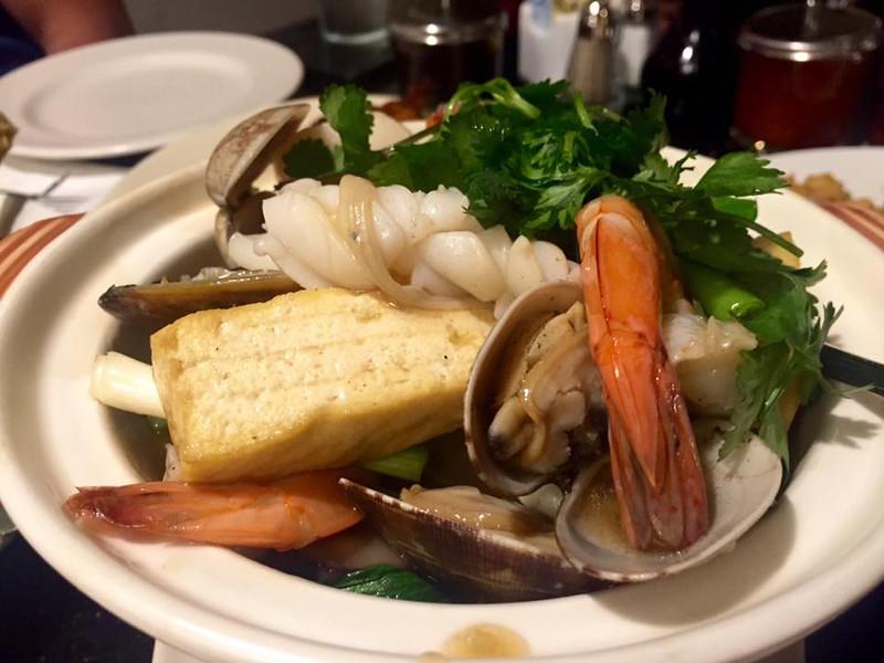 chef_Chan_Asian_Cuisine_Jacksonville_.jpg