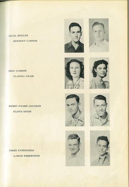 1949-0013.jpg
