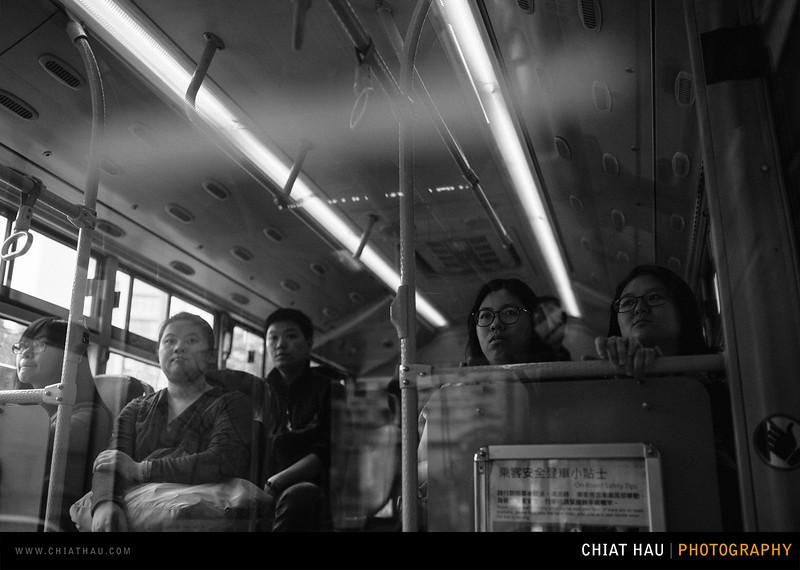 Hong Kong_Macau_May_2014-28.jpg