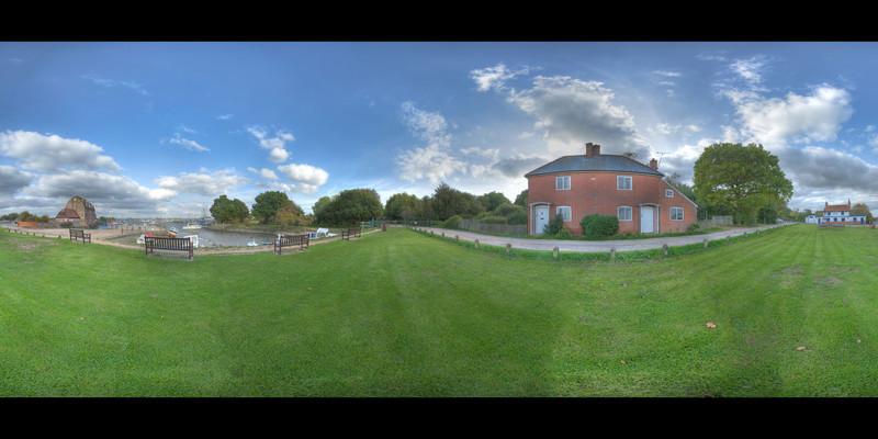 Mr Tilleys House HDR Panorama.jpg