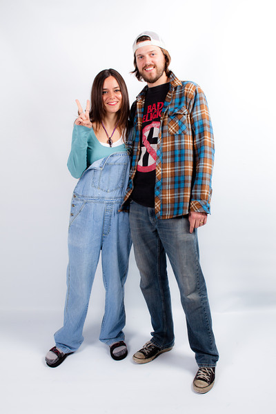 JsPARTY90s-2009.jpg