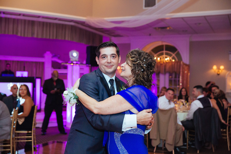 0843_loriann_chris_new_York_wedding _photography_readytogo.nyc-.jpg