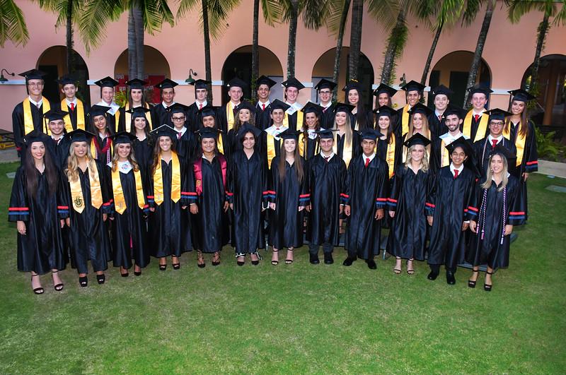 Seniors2019_graduation.jpg