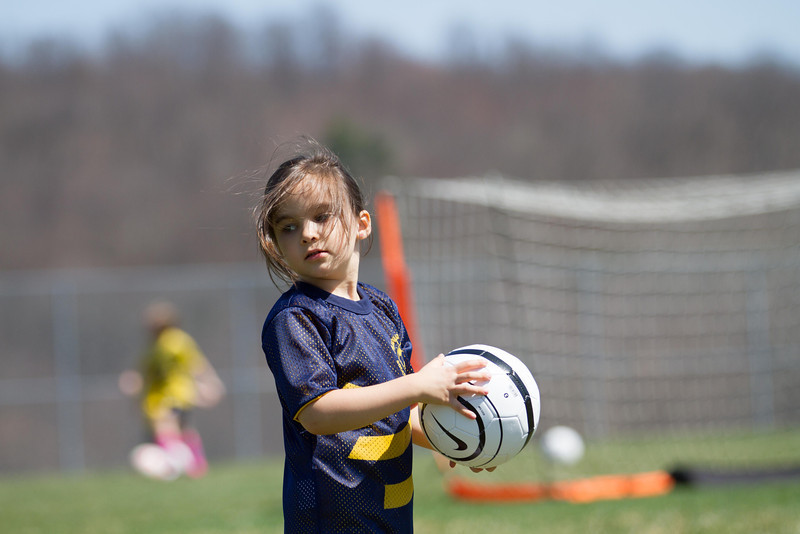 20140412-Soccer-7D-IMG_0090.jpg
