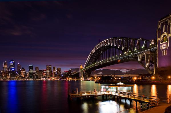 Australia - December 2009