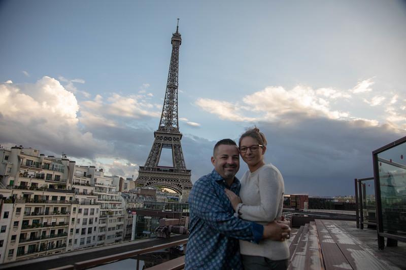 Paris-1000.jpg
