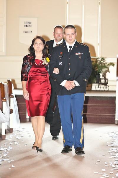 Breeden Wedding PRINT 5.16.15-301.jpg