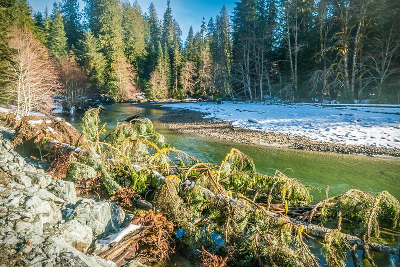 North-Cascades-0233.jpg