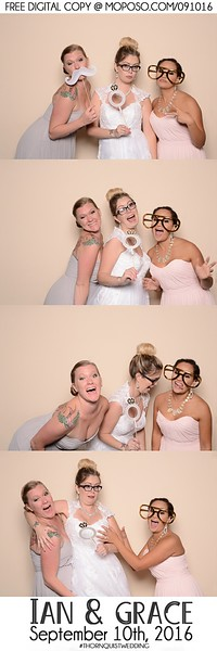 20160910_Anacortes_Photobooth_MoposoBooth_GraceIan-71.jpg