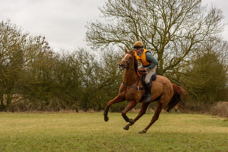 Melton Hunt Club Ride-19.jpg
