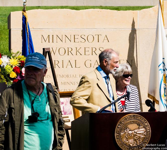 MN Workers Memorial-8.jpg