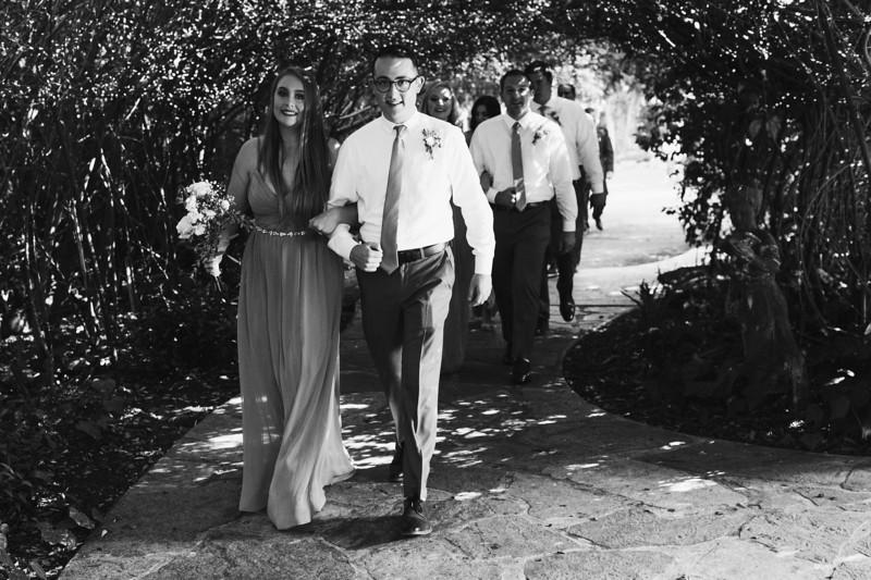 Epp Wedding  (370 of 674) + IMG_4462.jpg