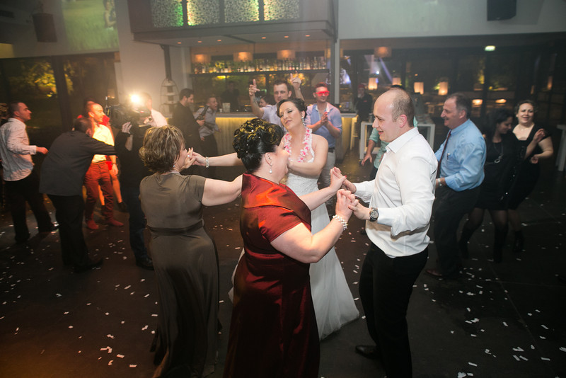 wedding-1162.jpg