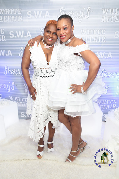 SHERRY SOUTHE WHITE PARTY  2019 re-76.jpg