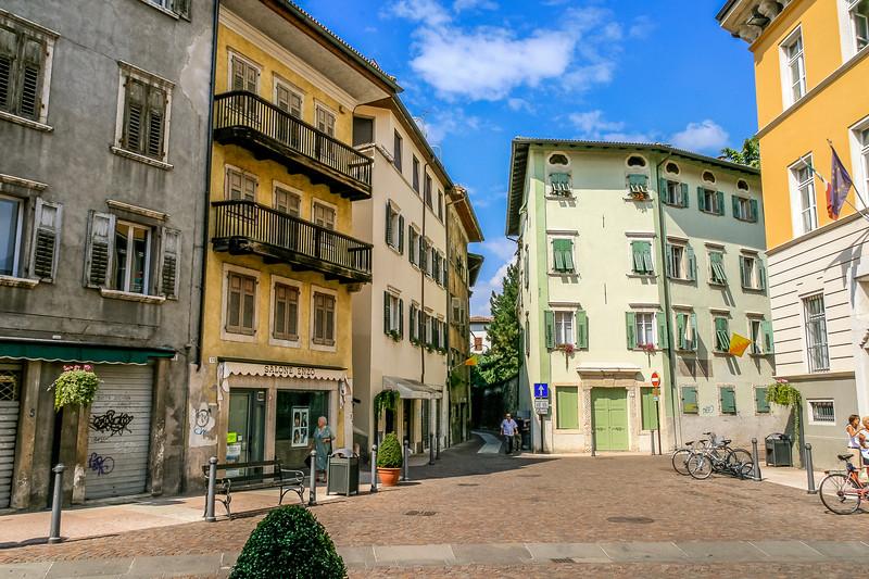 Trento (39).jpg
