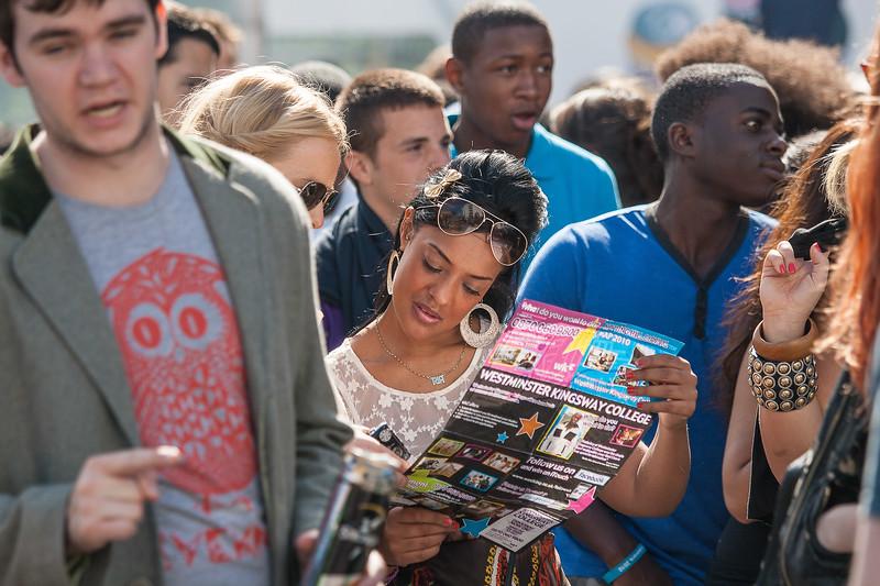Obi Nwokedi - Notting Hill Carnival-75.jpg
