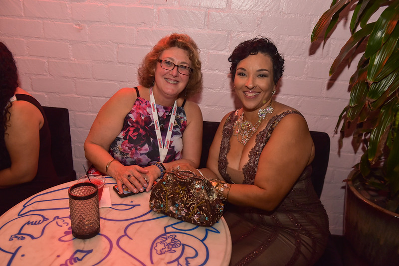 2017 NABSA Cocktail Party-1023.jpg