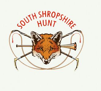 South Shropshire Hunt 2018 / 2019