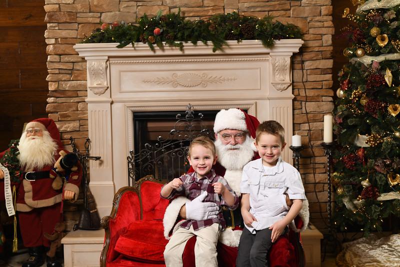 Santa2018.TylerBoye.-147.jpg