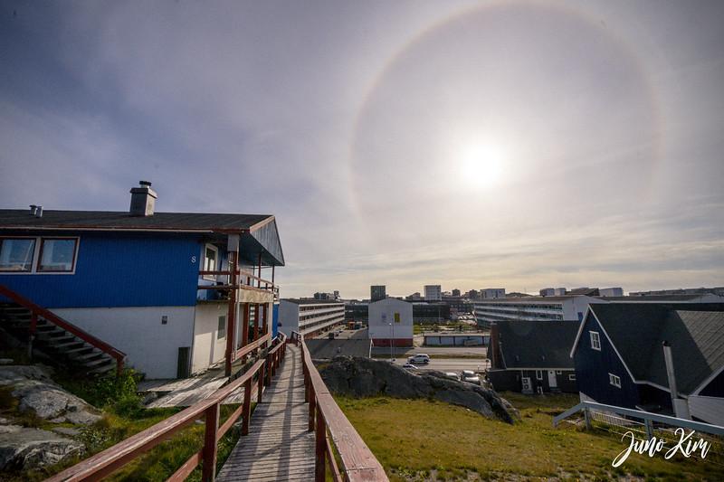 Nuuk-_DSC0652-Juno Kim.jpg