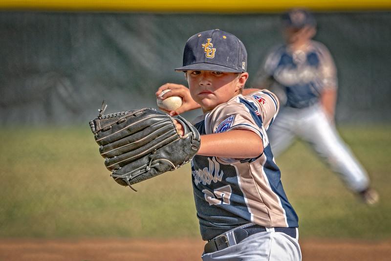 Baseball2019_05-2644-4376-4377-1.jpg