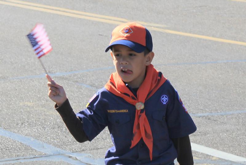 Boys Scouts 3.jpg