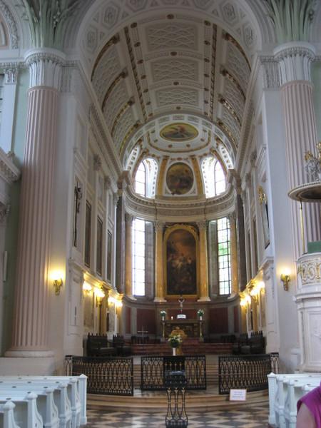 church_2.jpg