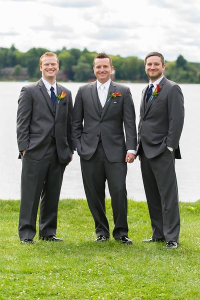 bap_schwarb-wedding_20140906140607_D3S1198