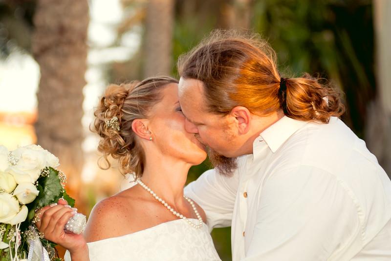 wedding_1242.jpg