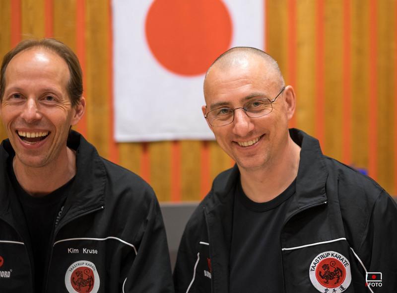 Taastrup karate klubmesterskab 2014 -DSCF7966.jpg