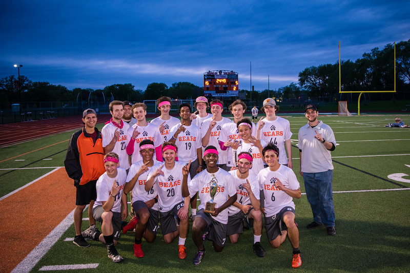 WBL Ultimate 2019