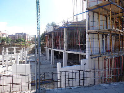Astorga 2013 - June 21