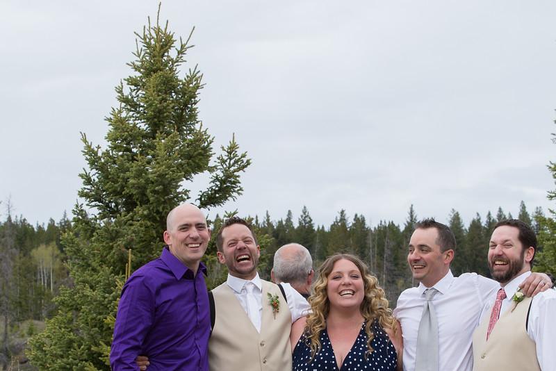 G&D Wedding Formals-31.jpg