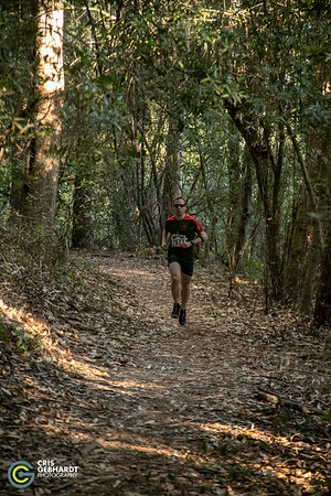20018 Tilden Trail Run