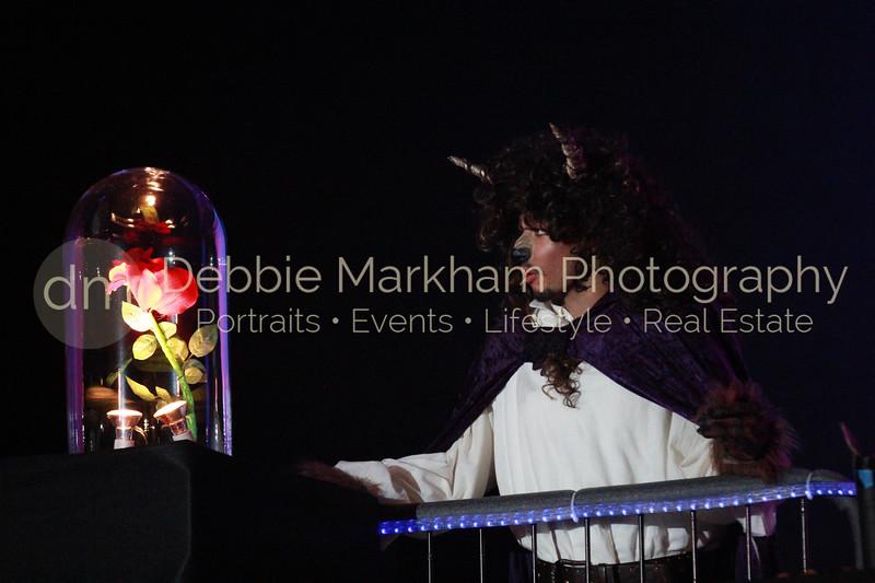 DebbieMarkhamPhoto-Opening Night Beauty and the Beast107_.JPG
