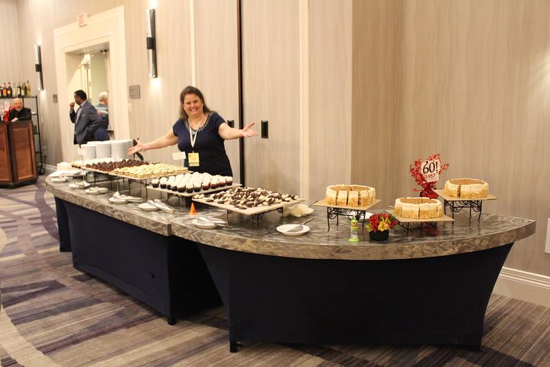 IMG_1484 Toni Sabino Welcome Dessert Chairperson.JPG