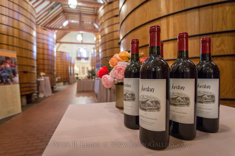 20150501-162912 NBCC Jordan Winery Reception
